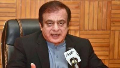 ملکی معیشت کی بہتری کیلئے اقدامات کیے جارہے ہیں، وفاقی وزیر شبلی فراز