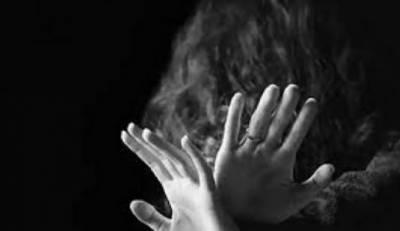 لاہور ہائیکورٹ نے اجتماعی زیادتی کے مقدمے میں نامزد مرکزی ملزم محمد رمضان کی ضمانت خارج کردی