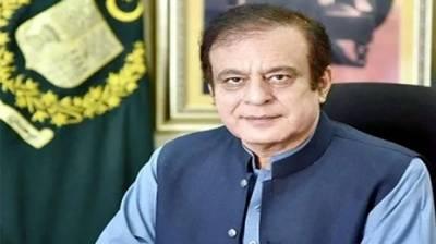 وزیر اطلاعات نے مہنگائی پر قابو پانے کیلئے ٹائیگر فورس کے کردار کو سراہا