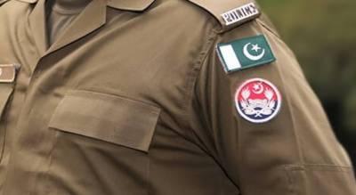 پنجاب پولیس کے بیشتر ایس ایچ اوز اور تفتیشی افسر جرائم پیشہ افراد کے سرپرست نکلے