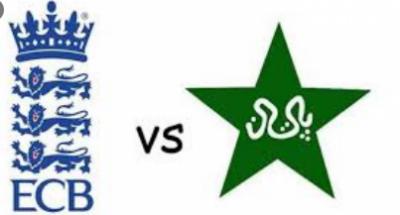 انگلش کرکٹ بورڈ کی دورہ پاکستان کے لیے پی سی بی کی دعوت کی تصدیق