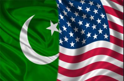 امریکہ کی پاکستانی فورسزپردہشت گرد حملوں کی شدید مذمت