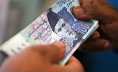 دو سال کے دوران سرکاری اداروں کو 10کھرب 14ارب روپے کا نقصان ہوا،وزارت خزانہ