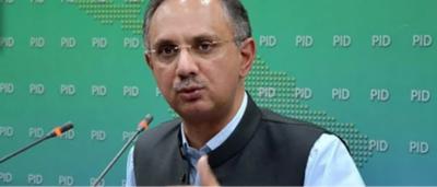 'بار بار خط لکھنے کے باوجود سندھ حکومت نے سوئی سدرن کو لائن بچھانے کی اجازت نہیں دی'