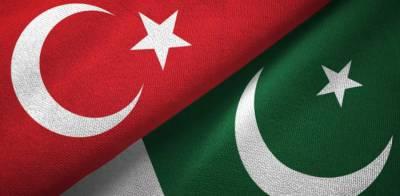 پاکستان میں غیر ملکی سرمایہ کاری کی راہیں ہموار ہونے لگی