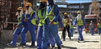 کویت: تارکین وطن کو ملک بدر کرنے کا منصوبہ