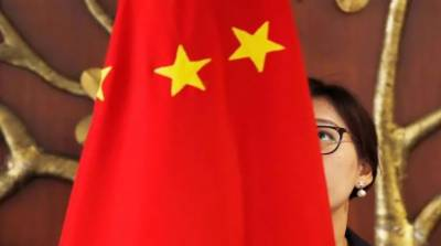 چین کے صنعتی منافع میں ستمبر کے دوران10.1فیصد اضافہ