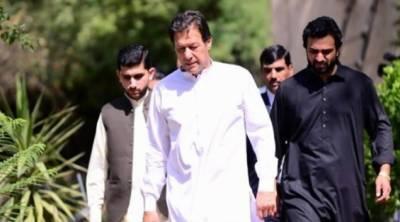 وزیراعظم آج لاہور کا دورہ کریں گے،اہم فیصلے متوقع