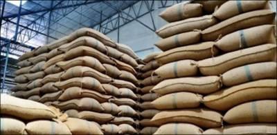 'گندم کی فی من1600 روپے قیمت کسان دشمنی ہے'