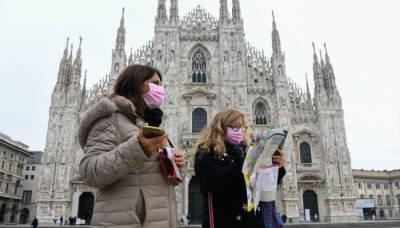 مہلک وبا کورونا وائرس کے باعث دنیا بھر میں ہلاکتیں 1179063ہو گئیں