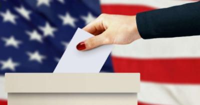 امریکی صدارتی انتخابات منگل کو ہوں گے