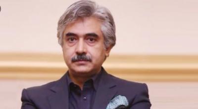 صوبائی وزیر پنجاب اسلم اقبال کا کورونا ٹیسٹ منفی آگیا