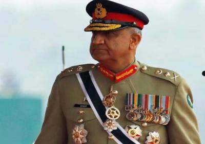 آئی جی سندھ کے تحفظات : فوج کی انکوائری مکمل ، متعلقہ افسران عہدے سے فارغ