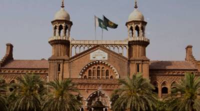 بھٹہ مالکان نے سموگ کے تدارک کے لئے اینٹوں کے بھٹوں کی بندش کا حکومتی اقدام لاہور ہائیکورٹ میں چیلنج کر دیا