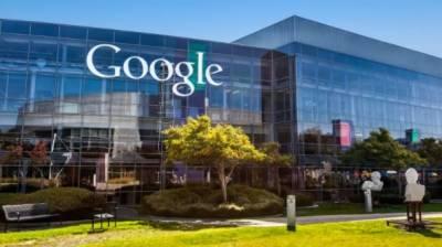گوگل کا صارفین کیلئے نیا اور زبردست فیچر
