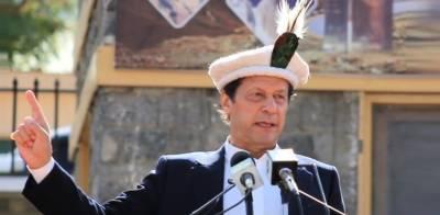 'گلگت بلتستان میں پاکستان تحریک انصاف آرام سے الیکشن جیت جائے گی'