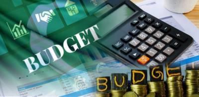 پنجاب حکومت نے آئندہ مالی سال کے بجٹ کی تیاریاں شروع کردیں