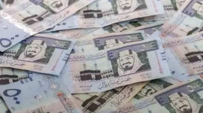 سعودی عرب میں مقیم پاکستانیوں کی طرف سے ترسیلات زر کی شرح میں 28.9 فیصد اضافہ