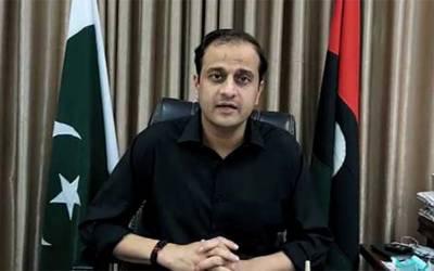 ترجمان سندھ حکومت نے بھی شہریوں کو کورونا کی دوسری لہر سے خبردار کردیا۔