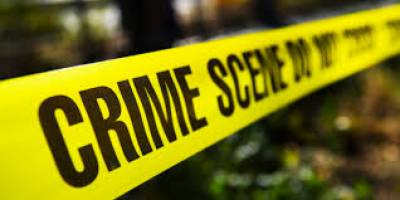 ڈی آئی خان:دوست کی دوست کو قتل کرنے کے بعد خودکشی