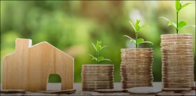 سستے گھروں کی تعمیر، اسٹیٹ بینک نے مراعات کا اعلان کر دیا
