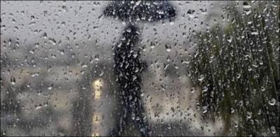 کراچی والے ہو جائیں تیار! موسم سرما کی پہلی بارش کی پیشگوئی