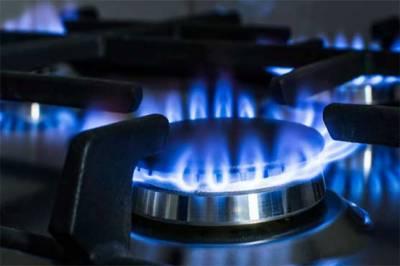 سردی میں اضافہ: آئندہ چند ہفتوں میں گیس بحران مزید شدت اختیار کرنے کا خدشہ