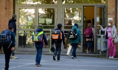 نیویارک سٹی میں پرائمری سکول 7 دسمبر سے دوبارہ کھولنے کا اعلان