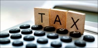 خوش خبری، 5 ماہ میں ٹیکس وصولیاں ہدف سے بڑھ گئیں