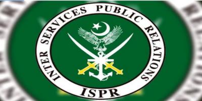 منگلاکورکی نشانہ بازی کے 40ویں پاکستان آرمی رائفل ایسوسی ایشن مقابلوں میں پہلی پوزیشن