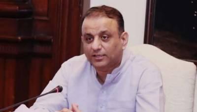 پنجاب بھر میں گندم اور آٹے کی کوئی قلت نہیں: وزیر خوراک