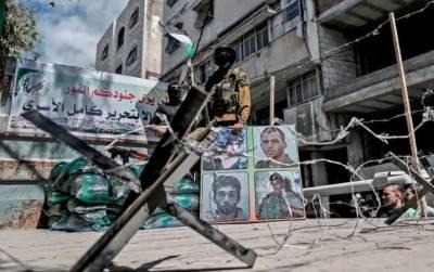 اسرائیلی جیلوں میں بند معذور فلسطینی قیدیوں کی تعداد 70ہو گئی