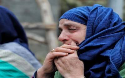 انسانی حقوق کا عالمی دن: شہید تین کشمیری نوجوانوں کی لاشیں لواحقین کو نہ مل سکی