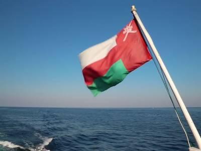 عمان کا بھارت سمیت 103ممالک کیلئے مفت سیاحتی ویزا پروگرام، پاکستان شامل نہیں
