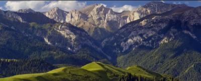 پاکستان سمیت دنیابھرمیں آج پہاڑوں کا دن منایا جارہا ہے