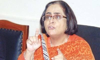 وفاقی حکومت نے ویکسین کے معاملے پر صوبوں کو اعتماد میں نہیں لیا۔ وزیرصحت سندھ