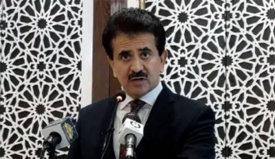 افواج پاکستان کسی بھی جارحیت کا منہ توڑ جواب دینے کیلئے تیار ہیں، دفتر خارجہ