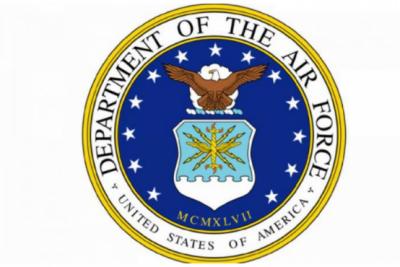 افغانستان: امریکی بیس پر راکٹ حملے