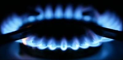 ملک میں کہیں بھی گیس لوڈ شیڈنگ نہیں کی جارہی: پیٹرولیم ڈویژن کا دعویٰ