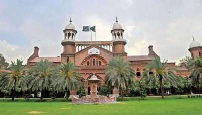 لاہور ہائیکورٹ نےپنجاب حکومت سے ہڑتالی سرکاری افسران کیخلاف کارروائی کی رپورٹ طلب