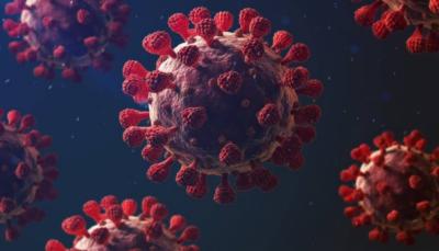 کرونا وائرس کی نئی قسم کے حوالے سے تشویشناک انکشاف