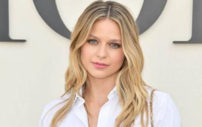 امریکی اداکارہ میلیسا بینوئسٹ تنقیدکے بعد انسٹاگرام سے غیر فعال ہوگئیں