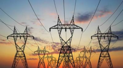 بجلی کی قیمت میں ایک روپے 52 پیسے فی یونٹ اضافے کاامکان