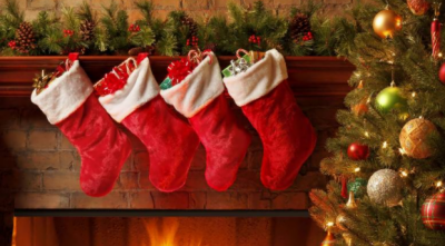 دنیا بھر میں مسیحی برادری جمعہ کو کرسمس کا تہوار سادگی اور مذہبی جوش و خروش سے منائیگی
