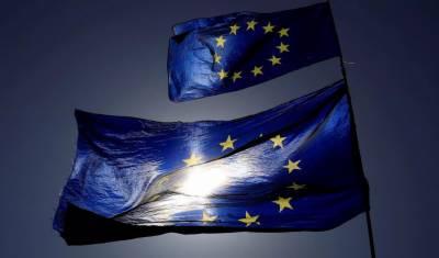 یورپی یونین کا فلسطینی پناہ گزینوں کیلئے 46 لاکھ یورو امداد کا اعلان