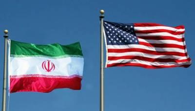 امریکا نے ایران کو اجازت دے دی