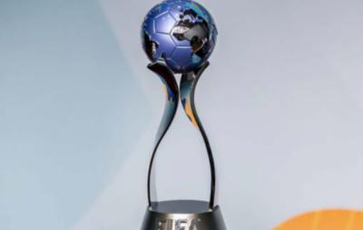 فیفا نے 2 ورلڈ کپ ملتوی کردیے