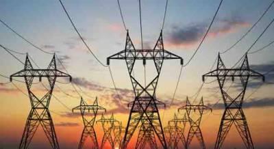 بجلی کی قیمتوں میں 18پیسے اضافے کے حوالے سے وزارت کے ترجمان کا بیان جاری
