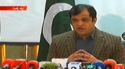 سی پیک میں بلوچستان کیلئے منصوبے رکھے گئے ہیں، لیاقت شاہوانی