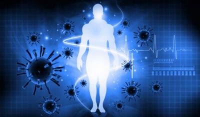 کووڈ 19 کی معمولی علامات والے مریضوں کے حوالے سے حوصلہ افزا تحقیق